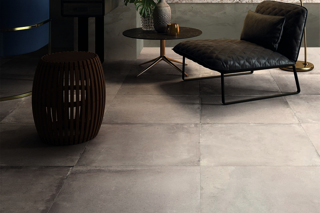 Porcelain Tile Cosenza Alm 600mm By 600mm TL027 1