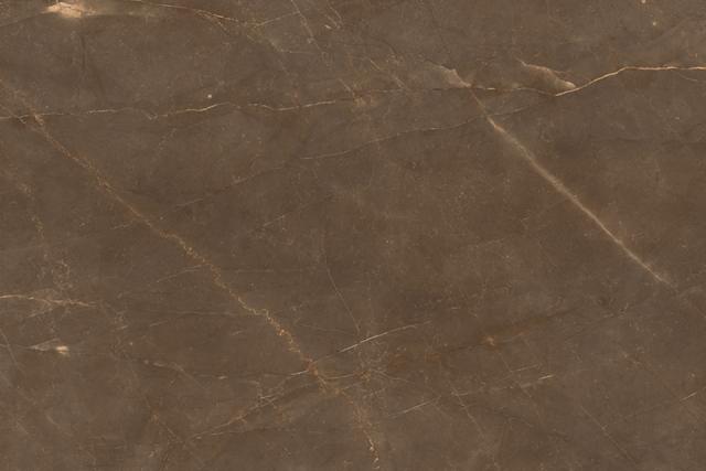 Porcelain Tile Gold 1200mm By 1200mm TL157 5