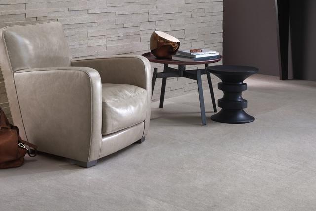 Porcelain Tile Minerva Iv 450mm By 900mm TL137 1